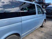 Schiebetüre Seitentür Rechts VW T5