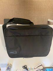 Laptop- Tasche