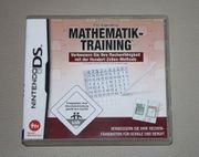 Professor Prof Kageyamas Mathematik-Training Mathe