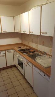 Küchenzeilen Anbauküchen In Karlsruhe Gebraucht Und Neu Kaufen