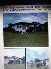 1 Fam Haus in Lustenau