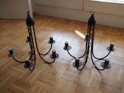 Kronleuchter Mit Kerzen Und Glühbirnen ~ Kerzen kronleuchter haushalt möbel gebraucht und neu kaufen