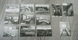 Kinderkurheim Luginsland Fotos: Kleinanzeigen aus Münster Mitte - Rubrik Sonstige Sammlungen