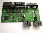 BMW-Grundmodul-Reparatur-GM5RD-GM5Star-Zentralverriegelung-E46-E39-E85-E86-E83