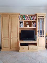 Pinien Moebel Haushalt Möbel Gebraucht Und Neu Kaufen Quokade