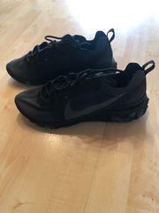 Nike Herren Schuhe 43