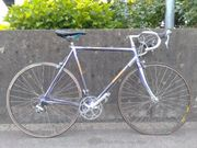 Vintage Rennrad Giant-Cadex
