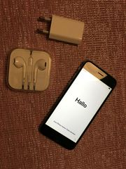 iPhone 6 15GB