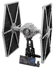 LEGO 75095 TIE Fighter
