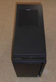 Ryzen7 3700X Gaming PC Geforce