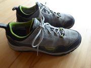 AKU Schuhe Größe 41 UK