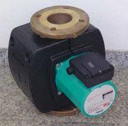 Pumpe Wilo Z 8010 RG