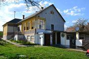 Haus in Ungarn am Kleinen