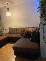 couch mit stauraum