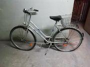 Pegasus Damenrad zu verkaufen