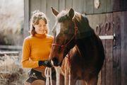 Hufpflege ganzheitlich Hufheilpraktik Pferdeosteopathie