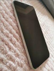 IPhone XR 64 GB in