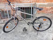 Mountainbike Fahrrad 26 Marke Sun