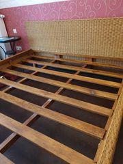 Haushalt Möbel In Nürnberg Gebraucht Und Neu Kaufen Quokade