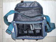 Fototasche Foto-Tasche von Deja