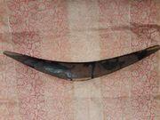 Original Bumerang - handmade by aborigines
