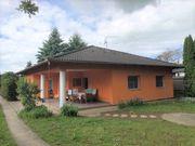 Ungarn Bungalow Haus in Balatonboglár