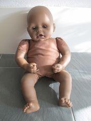 Puppe Baby Born