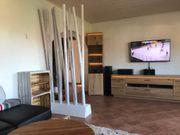 Bambus - Raumteiler - TOP Zustand