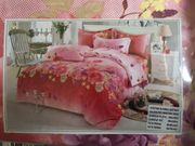 Bettwäsche Doppelbett