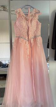 Brautkleid Ballkleid Abendkleid