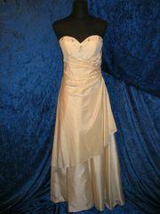 Ungetragen neu Brautkleid Hochzeitskleid Gr