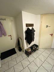 Günstige Zweizimmerwohnung in Nenzing mit
