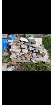 Verblendmauersteine