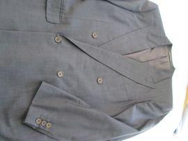 Designerbekleidung, Damen und Herren - Corneliani Herrenanzug