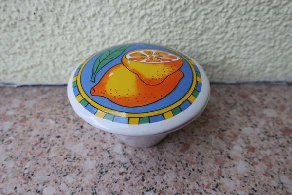 Verkaufe 2 Teesiebe mit Deckel