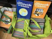 Neue Enzyklopädie des Wissens Band