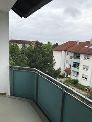 Helle 2 ZKBB in Ludwigshafen-Edigheim