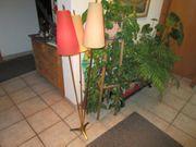 Speicherfund von Tütenlampe