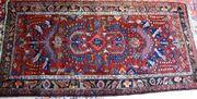 Teppich Orient Perser alt 182x96