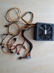 ARLT Netzteil 400 Watt