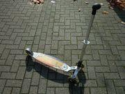 K2 Revo Kickboard