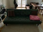 Sofa Vintage Stil