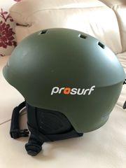 Prosurf Helm f Kinder Gr