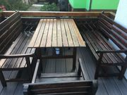 Balkonmöbel Gartenmöbel
