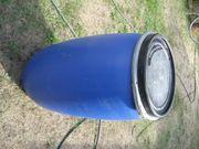 Wasser-Tonne Futterbehälter Wasserbehälter Futtertonne Spielzeug