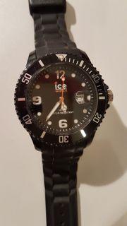 Herren-Armband-Uhr ICE watch