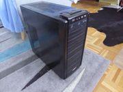 PC mit 6x3 2 GHz