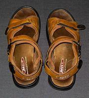 Sandale Herren von MBT
