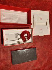 OnePlus 2 TOP erhalten und