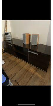 TV Sideboard Kommode
